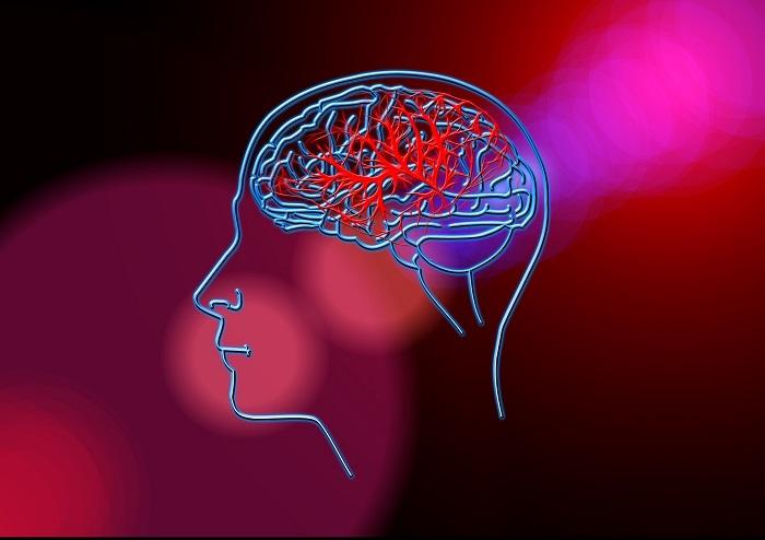 af-related-stroke