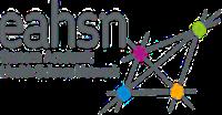 Eastern Academic Health Science Network